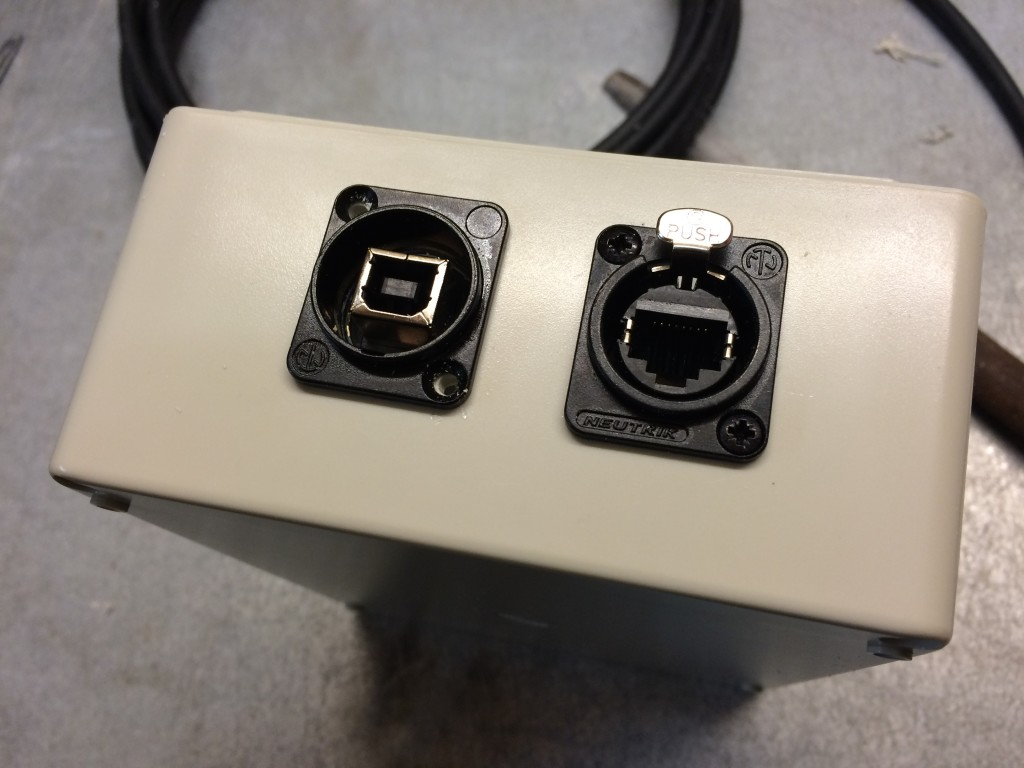 connectors-installed-1