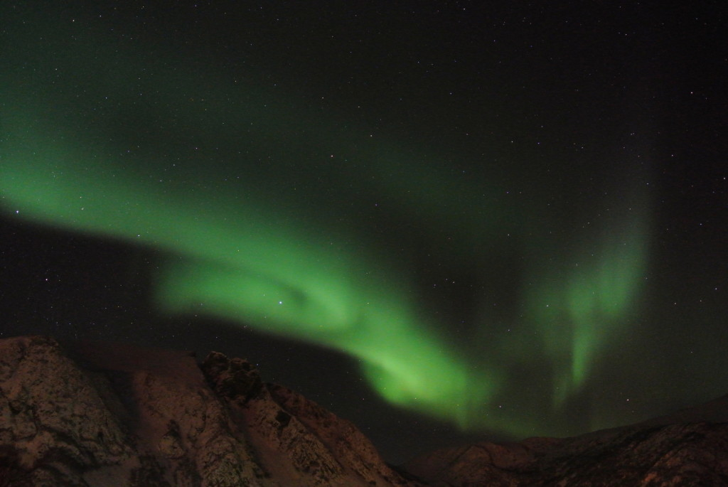 aurora-borealias-1
