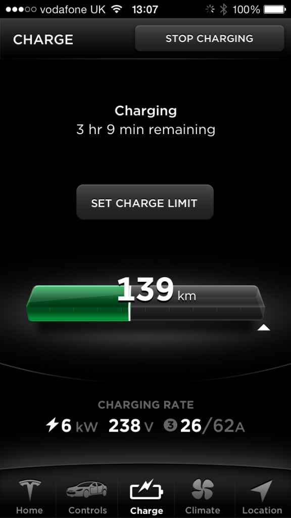 charging-m2-screenshot