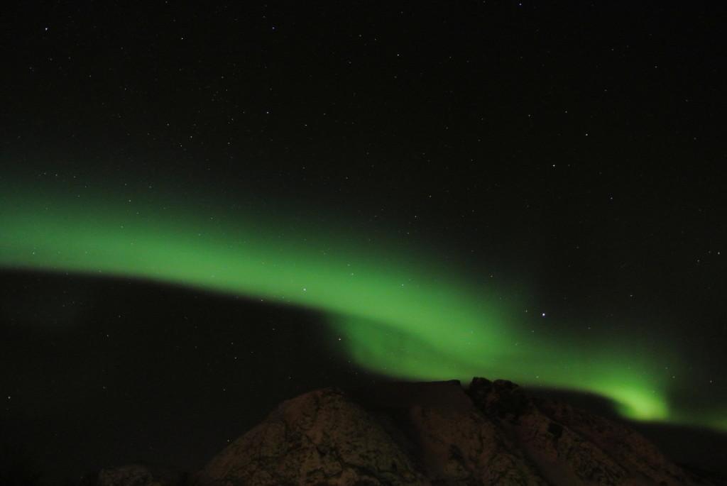 aurora-borealias-2